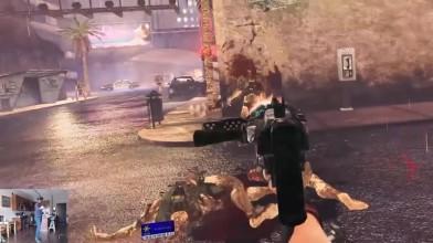 Моддер создаёт ремейк Duke Nukem 3D в VR