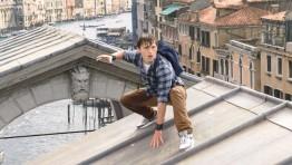 Слух: Sony планирует взять на Человека-Паука нового актера