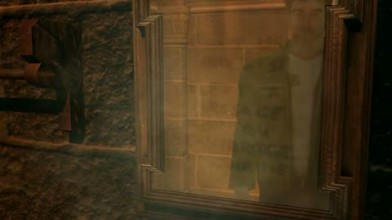 "Memento Mori ""3-D Features Trailer"""