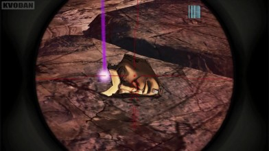 Borderlands 2 _ 200 Необъяснимых фактов Borderlands 2 - #17 Маска фокусника!