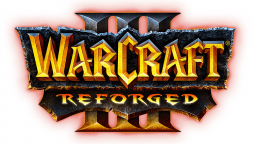 Warcraft III: Reforged - игра удалась?