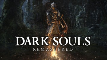 Первые подробности Dark Souls Remastered - издания, частота кадров и прочее