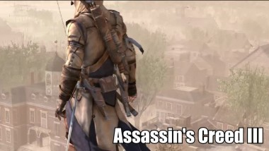 AC 3 vs. Rogue NEW YORK Сравнение