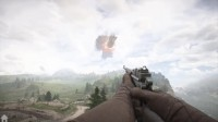 Мифы Battlefield - производство 05