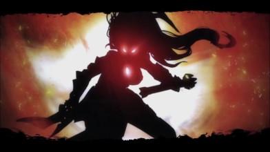 Darksiders 3 - Вступительный ролик