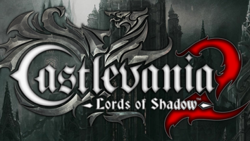 Сюрприз PC игрокам Castlevania: Lords Of Shadow 2