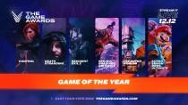 Объявлены номинанты церемонии награждения The Game Awards 2019