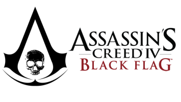 Assassin's Creed IV Black Flag: Мнение