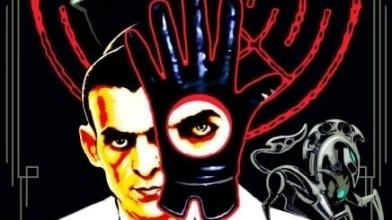 The Black Glove также выйдет на PS4