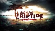 Бука переведет комикс Dead Island на русский язык