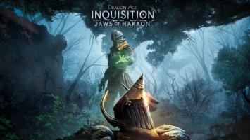 Фанатам Dragon Age на PlayStation 4 придется подождать дополнений