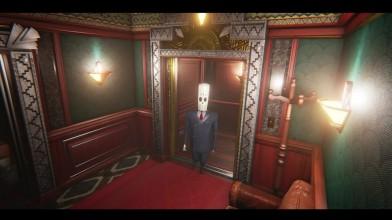 """Grim Fandango """"Как мог бы выглядеть ремейк на движке Unreal Engine 4"""""""