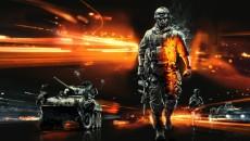 Battlefield 5 появится не раньше 2016-го