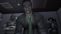 Расследование Быдлова: Почему Deadly Premonition 2 выйдет на PC и PS4?