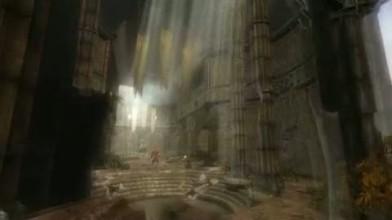 Ролик игры Overlord