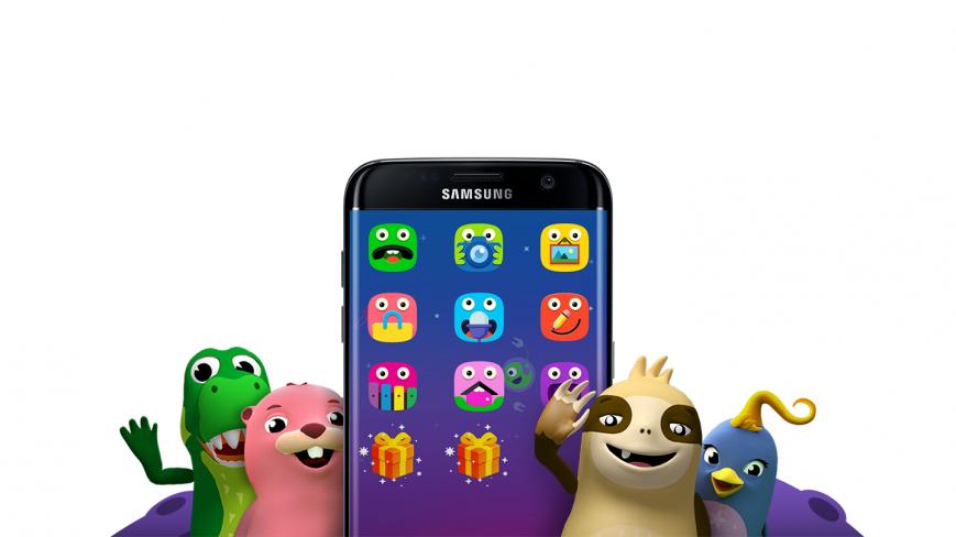 Бюджетный Maze Alpha «убил» мобильные телефоны iPhone 8 и Самсунг Galaxy S8