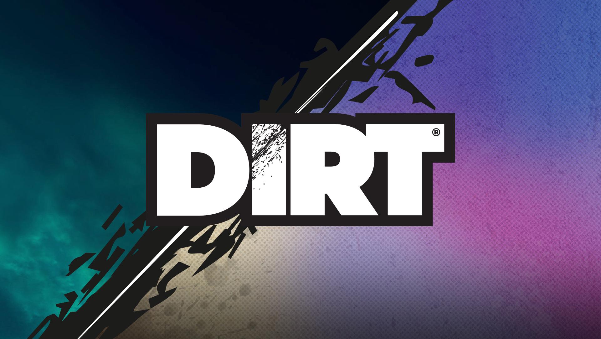 Codemasters тизерят новую DiRT, которая будет отличаться от прошлых игр серии