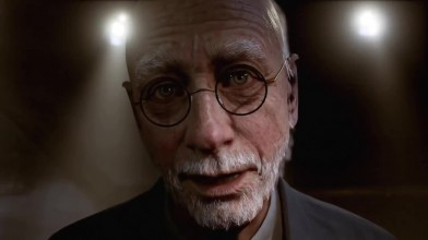 The Inpatient - TGS 2017 Trailer