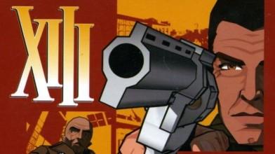 XIII - премьера ремейка отложена до 2020 года