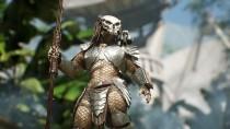 Релиз Predator: Hunting Grounds на PS 4 и ПК состоится 24 апреля