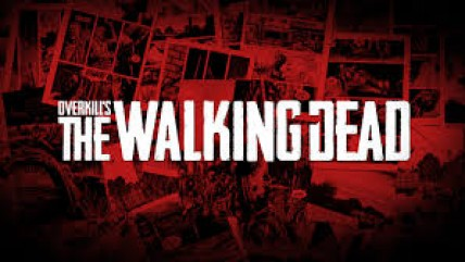 Overkill's The Walking Dead сменит движок на Unreal Engine