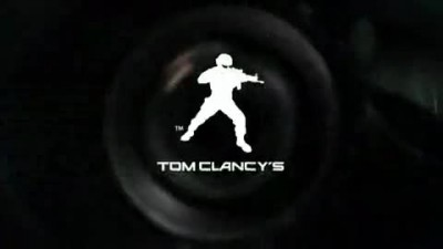 "Splinter Cell Blacklist ""Transformation Trailer"""