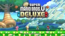 Трейлер New Super Mario Bros. U Deluxe