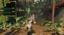 Shadow of the Tomb Raider GTX 1070 & i7 6700k | 1080p Ультра SMAA | Тест производительнсти