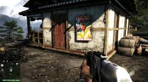 Far Cry 4 [RU/PS4] #10 - ���������� ���������
