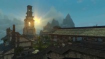 Enderal: The Shards of Order - ���������� ��� ��� Skyrim
