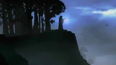 "Darksiders 2 ""E3 2011 Trailer"""