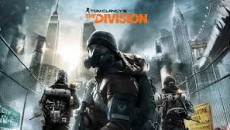 Том Клэнси, The_Division и вирус Эбола