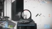 M16A3 � ��-94 �������� � Battlefield 4?