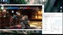 Tekken Tag Tournament 2 - значительный прогресс в эмуляции PS3