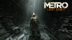 Как получить скидку на Metro: Last Light Complete и Saints Row 4 в Steam