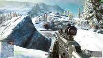 "Battlefield 4 ""����: Rorsch Mk-1"""