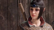 Baldur's Gate III покажут 6 июня
