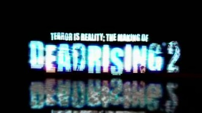 "Dead Rising 2 ""Meet Your Neighbors Developer Diary"""