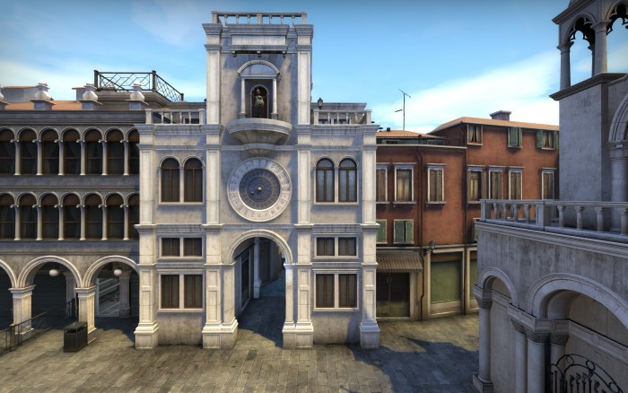 http://media.steampowered.com/apps/csgo/blog/images/march15/canals06_Clocktower.jpg
