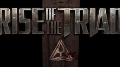 Дата релиза Rise of the Triad (2013)