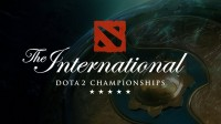 Team Liquid - победитель The International 2017