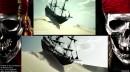 """Kingdom Hearts 3 - """"Пираты Карибского моря"""" в игре и фильме   Сравнение"""