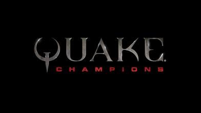 5 причин верить в новый Quake