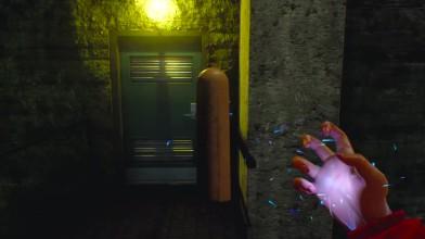 Heroes Reborn: Gemini Геймплейный трейлер