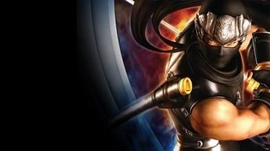 Оценки нового номера Famitsu: Ninja Gaiden Sigma 2 Plus, Professor Layton, Dynasty Warriors 8 и другое