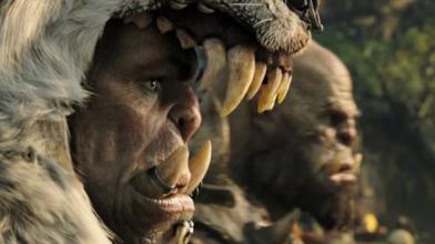 Утечка: появились кадры из следующей короткометражки World of Warcraft