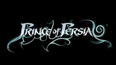 "Prince of Persia 4 ""Prince speed art"""