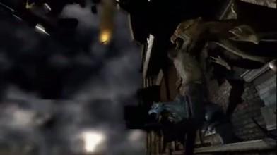 "Alone in the Dark ""Launch Trailer"""