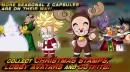 Трейлер бесплатных обновлений для Dragon Ball FighterZ