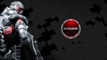 Crysis модифицирован для поддержки Oculus Rift